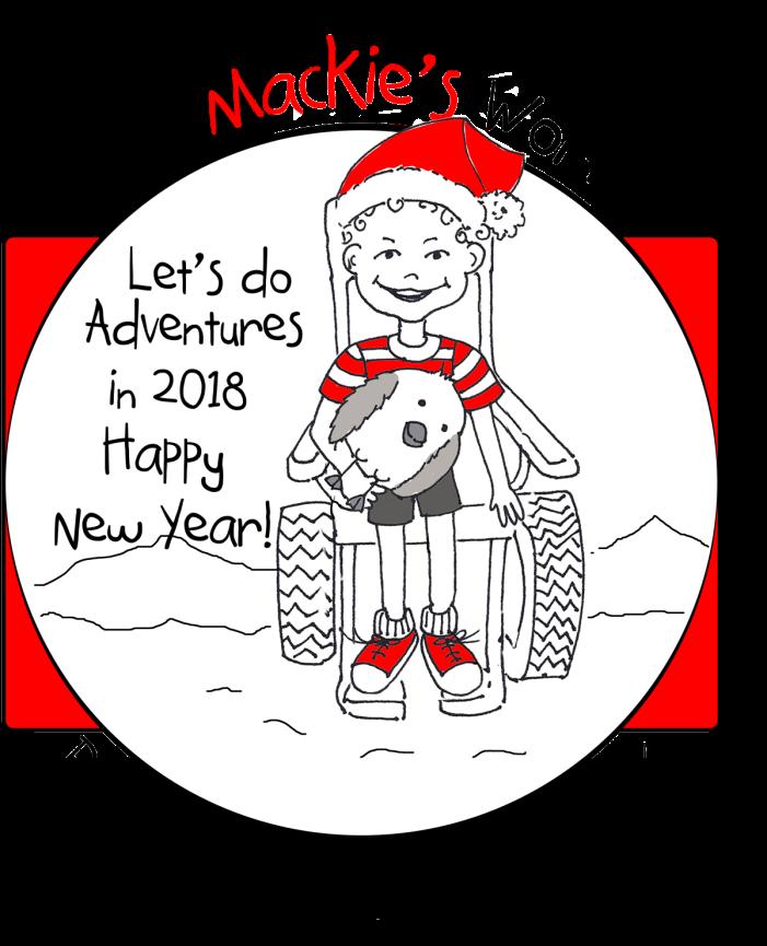 ItsMackiesWorld-Cartoon-2018-January-1